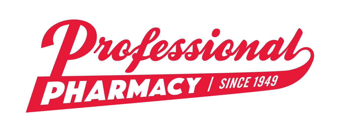Professional Pharmacy, Wichita KS