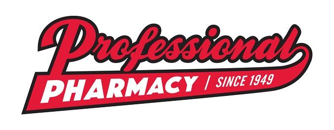 Professional Pharmacy, Wichita KS